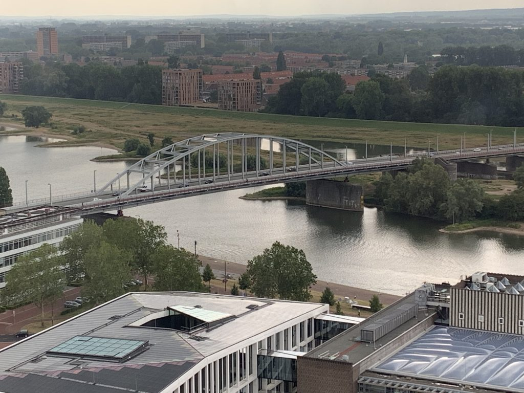 citytrip Arnhem me-time